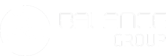 Balance Group